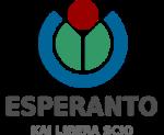 Esperanto kaj Libera Scio
