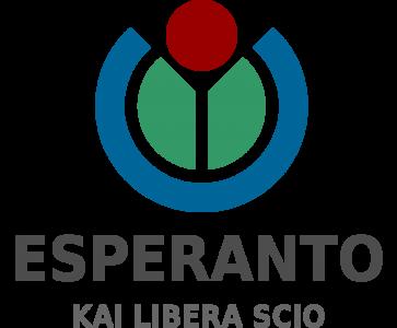 ELiSo_emblemo