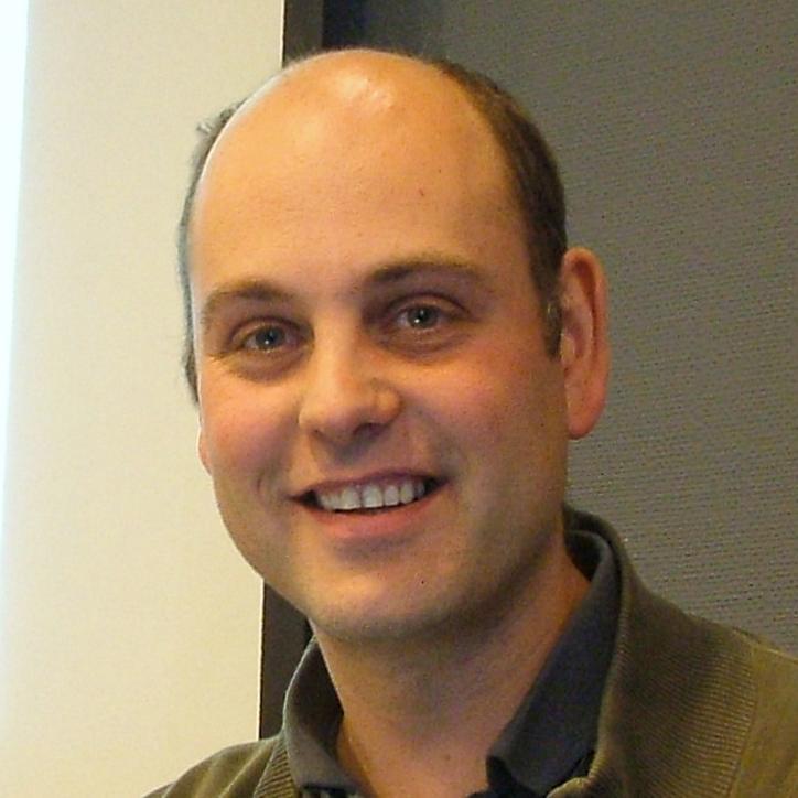 Yves Nevelsteen